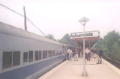 auburn1