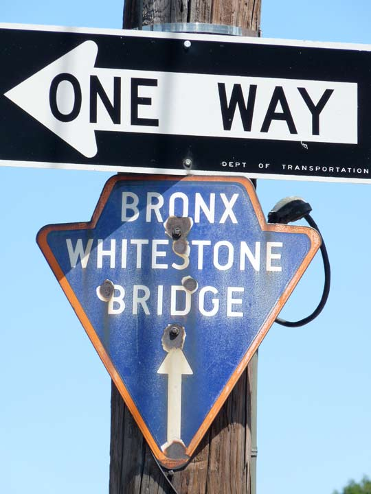 bronx-whitestone