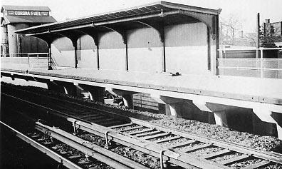 coronastation1930