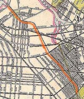 map2n