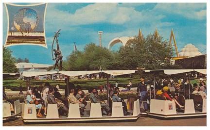 postcard.glidearide