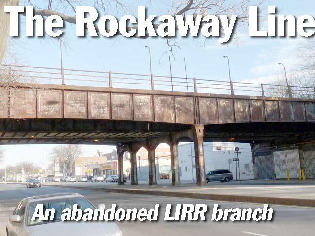 title.rockaway