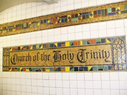 trinity.plaque