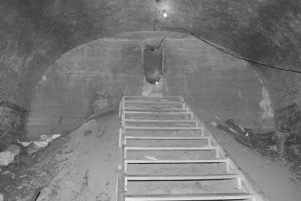 tunnelentrance
