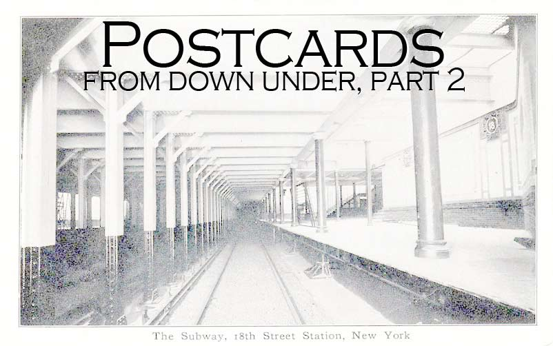 title.subwaypostcards
