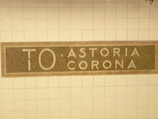 astoria.corona