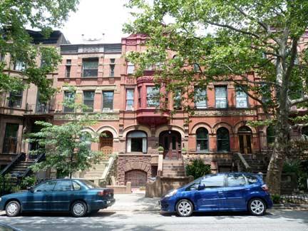 Bay Ridge Ford Ford Dealership In Brooklyn Ny Autos Post