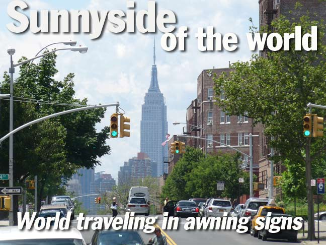 title.sunnyside.world