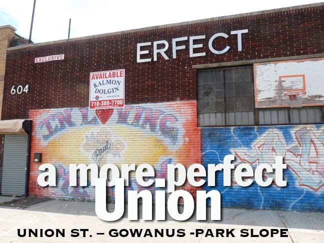 title.union