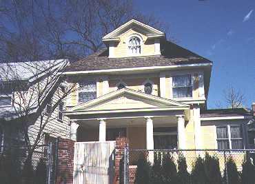 Queens victorian forgotten new york for Richmond hill home builders