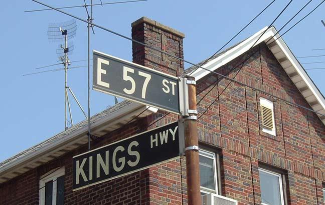 E57.kings