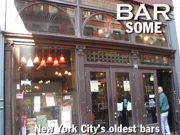 barsoldtown2cover