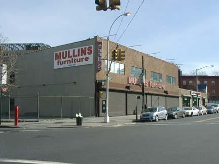Fulton Furniture Store Brooklyn Ny