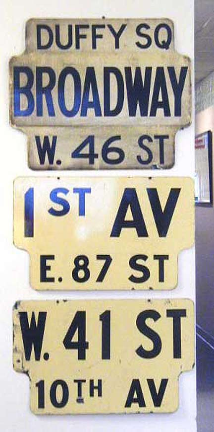 rogakstreetsigns-copy