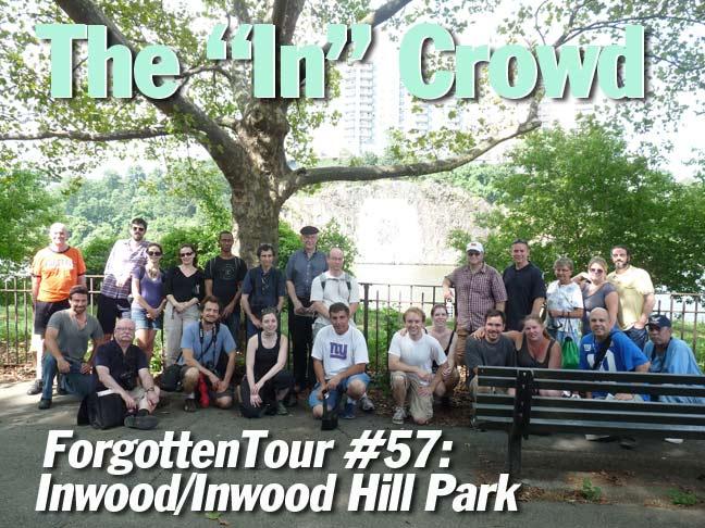 title.tour57.page