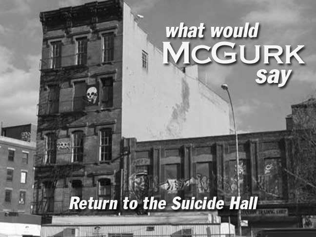title.mcgurkssuicidehall-co