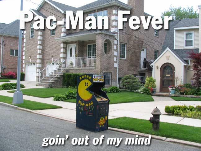 title.pac-man