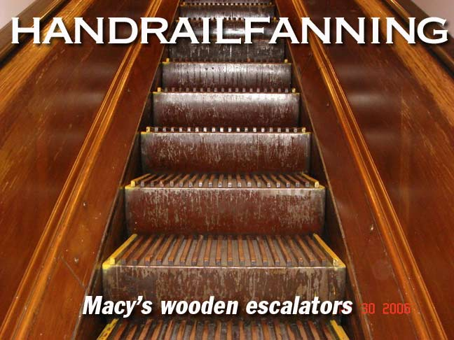 title.wooden.escalator.ivan