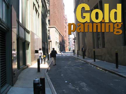 titlegold2006b