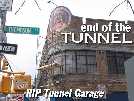 titletunnel