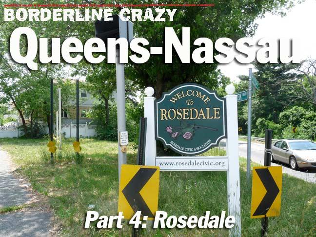 title.rosedale