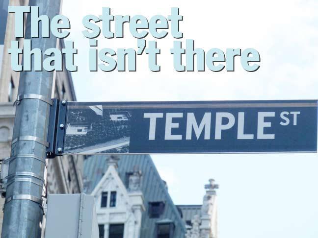 title.temple
