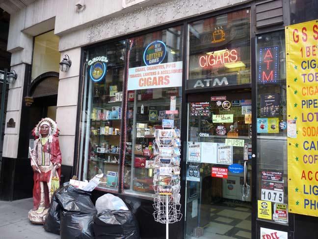 Where to buy Marlboro cigarettes Denver