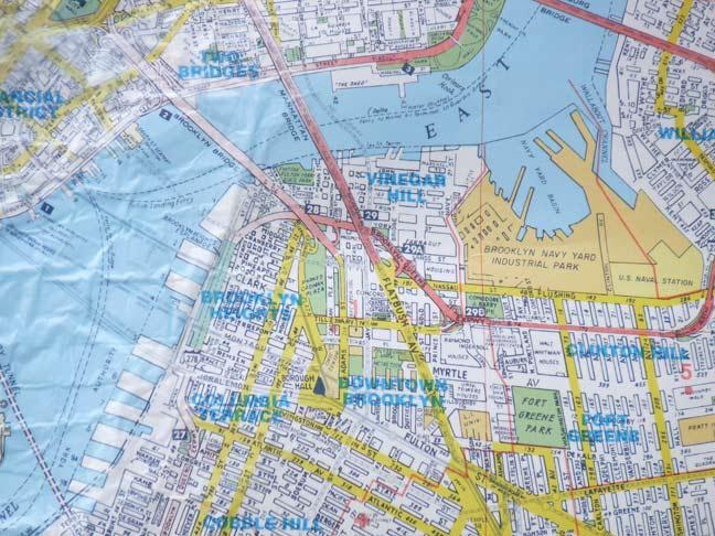 fulton.map