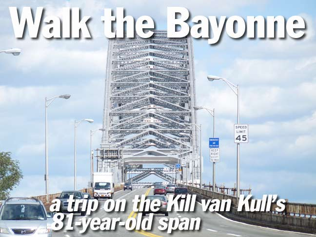title.bayonne