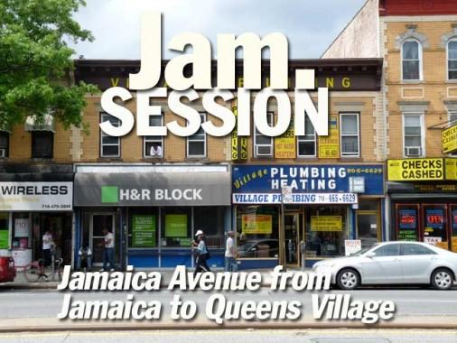 title.jamaica 506x380 - Cab Service In Springfield Gardens Queens