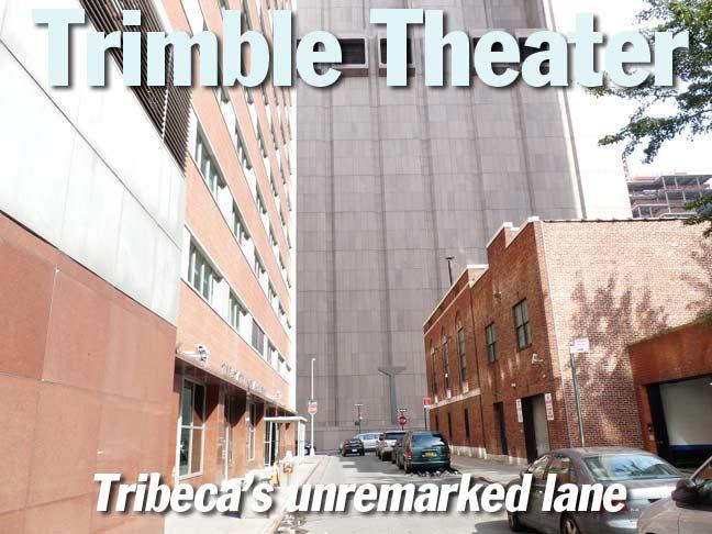 title.trimble