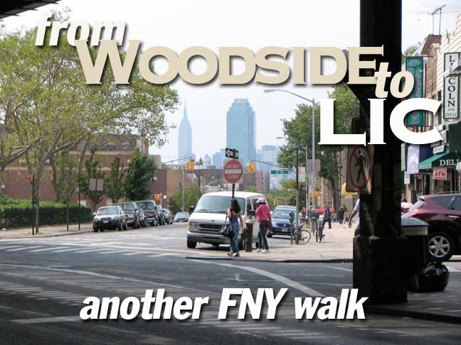 title.woodside-LIC