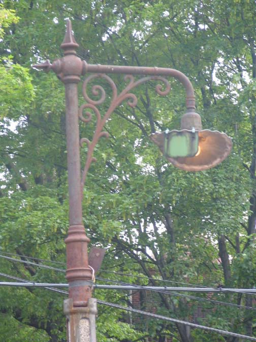 backbaylamp