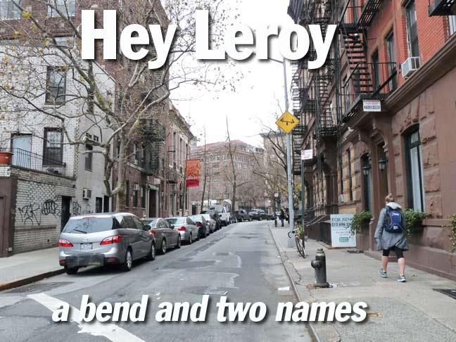 title.leroy