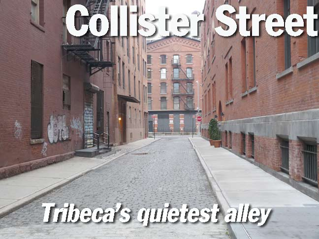 title.collister