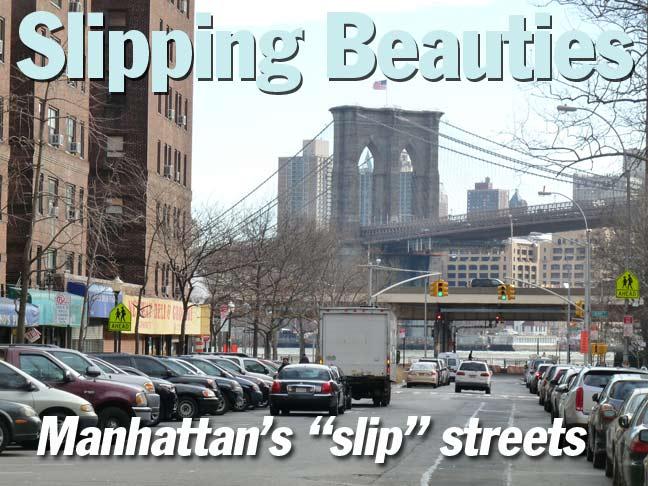 title.slips