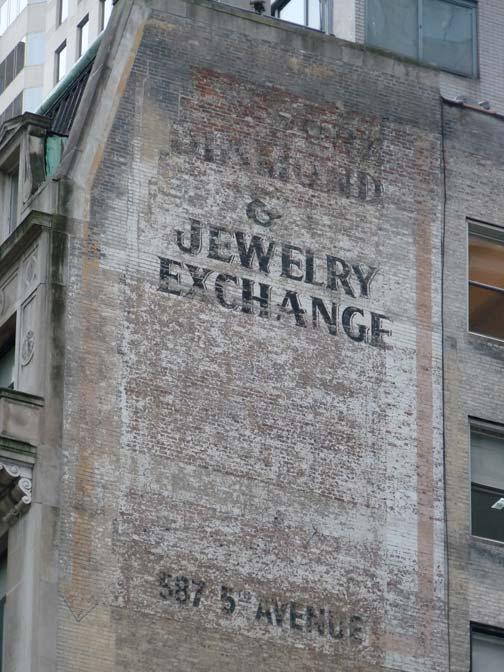 diamond&jewelry