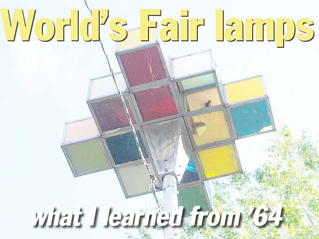 title.WF.lamps