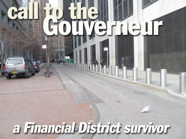 title.gouverneur