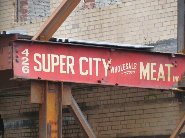supercity.meat1