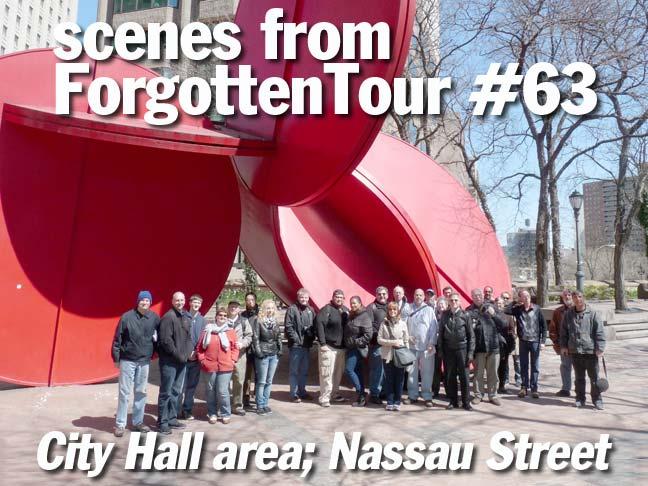 title.tour63.scenes
