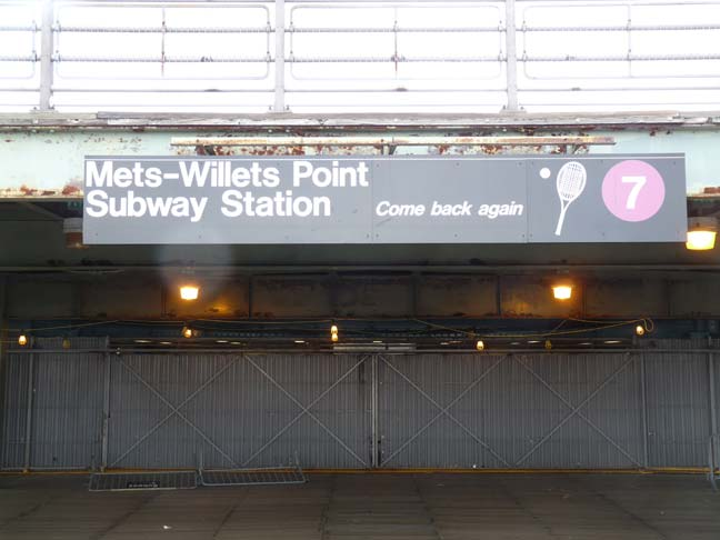 mets-willets