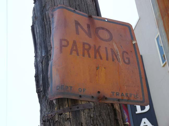 noparking2