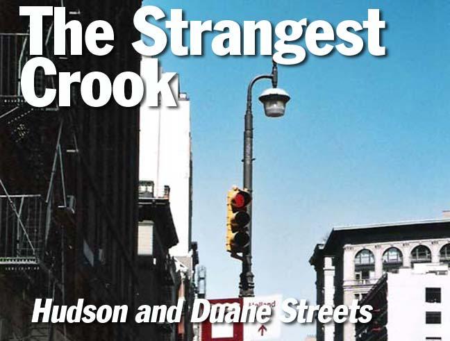 title.strangecrook