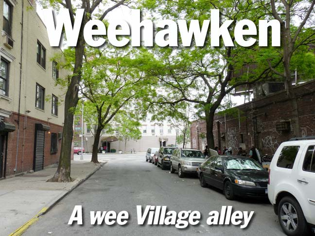 title.weehawken