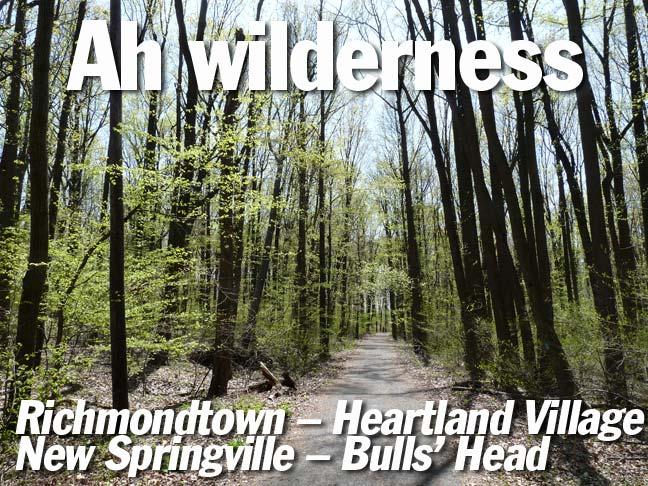 title.wilderness
