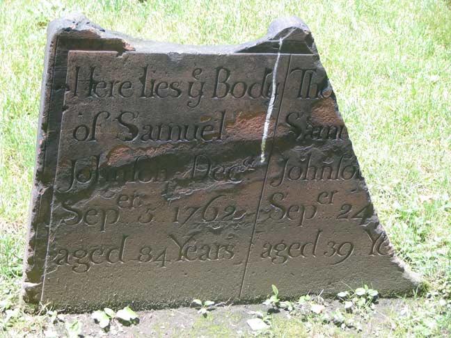 trinity.tombstone
