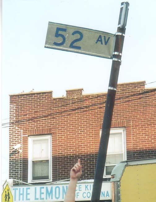 52nd-Avenue-&-Corona-Avenue-7-2-05