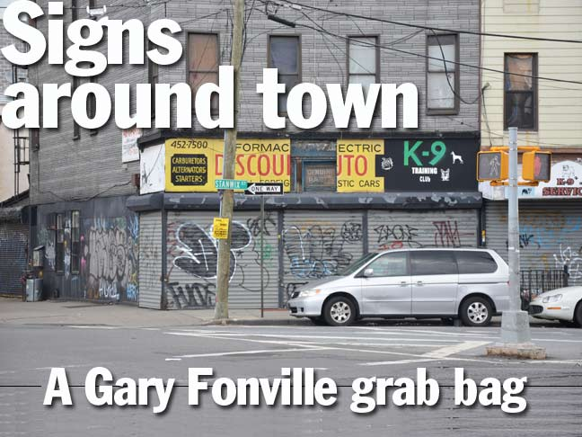 title.signs.gary.7.29