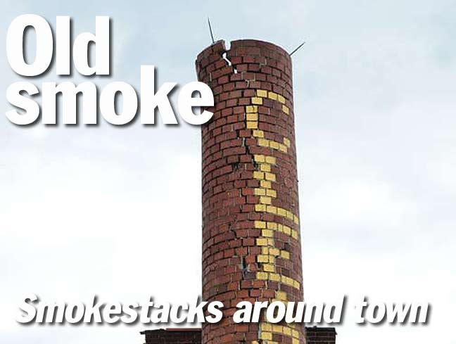 title.smokestacks